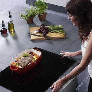 Как выбрать кухонную плиту: пошаговая инструкция, как не ошибиться с выбором