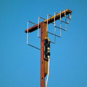 Антенна своими руками – инструкция по созданию и установке телевизионных метровых и дециметровых антенн