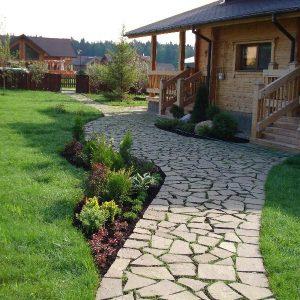 Дизайн участка своими руками – практическое руководство по ландшафтному дизайну. Основные правила и рекомендации экспертов