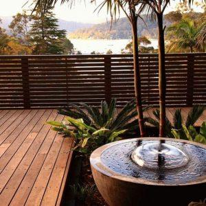 Фонтан своими руками – поэтапное изготовление декоративного фонтана для дома и сада