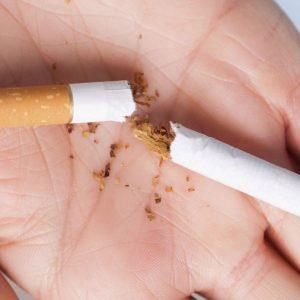Как бросить курить самостоятельно: быстрые и эффективные способы отвыкания в домашних условиях