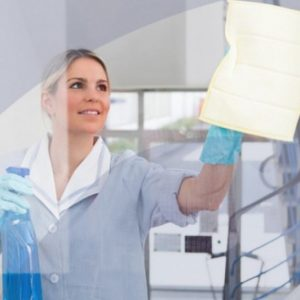 Как мыть окна – советы, рекомендации и способы как легко и просто помыть окна без развода