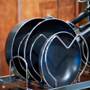 Как очистить сковородку от жира и нагара в домашних условиях: проверенные методы и средства устранения грязи (90 фото)