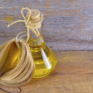 Как отбелить волосы – быстрое, простое и дешевое осветление в домашних условиях (инструкция + 85 фото)