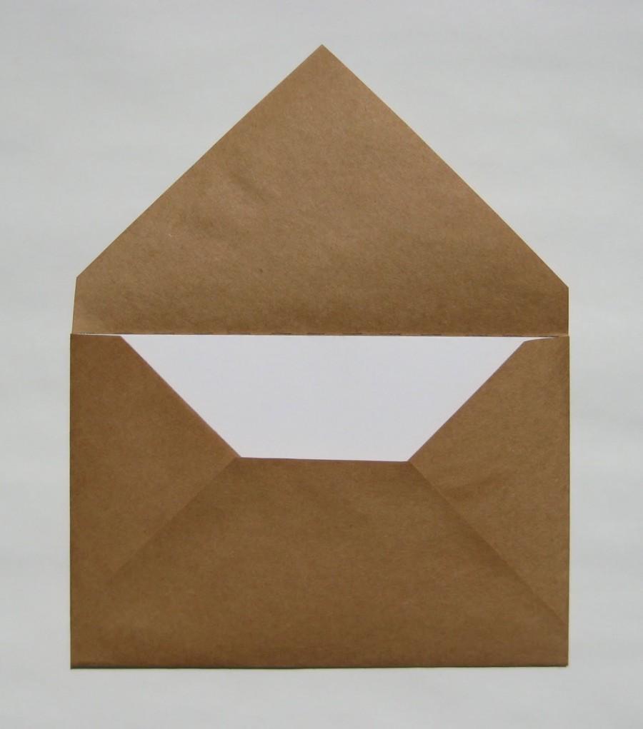 Днем, сделать конверт картинки