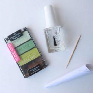 Как сделать лак для ногтей в домашних условиях – подробное описание как сделать натуральный лак (инструкция + 80 фото)
