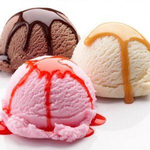 Как сделать мороженое – рецепты приготовления в домашних условиях. Инструкция, техпроцесс и 90 фото