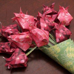 Как сделать оригами своими руками: лучший мастер-класс для начинающих + пошаговая инструкция. ТОП-100 фото-идей