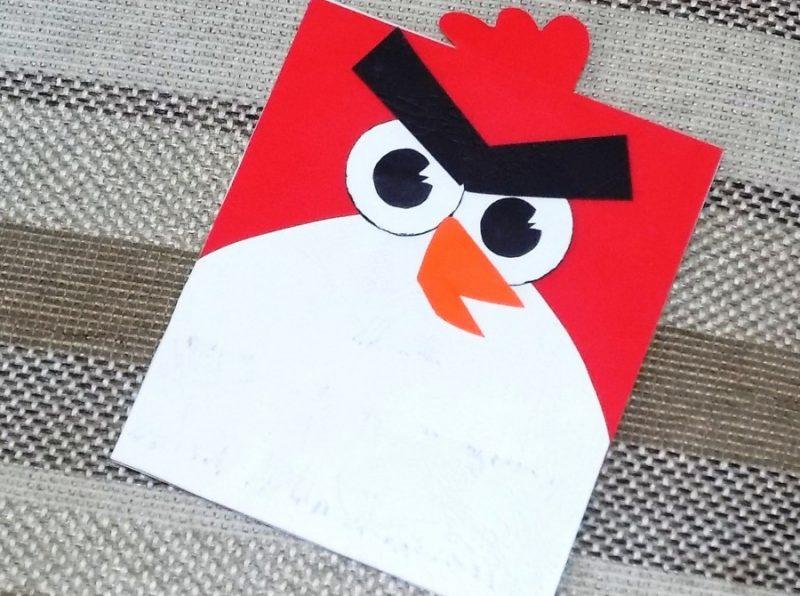 записочки открытка для старшего брата с днем рождения своими руками означает