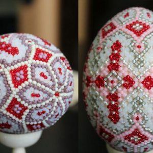 Как сделать пасхальное яйцо – рекомендации по простому украшению и и варианты создания сувенира (70 фото)
