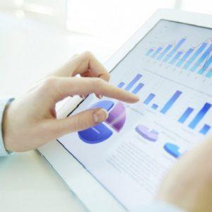 Как сделать презентацию на компьютере – пошаговое руководство по быстрому созданию проекта в PowerPoint (95 фото)