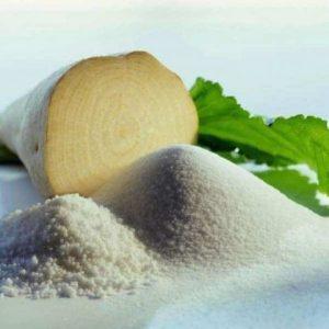 Как сделать сахар в домашних условиях? Лучший рецепт по изготовлению сахара своими руками + советы и видео-инструкция