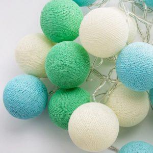 Как сделать шарик – инструкция по изготовлению из ниток и клея. 115 фото простых решений и схема изготовления шариков