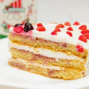 Как сделать торт: пошаговая инструкция приготовления торта, лучшие рецепты и советы по выпечке в домашних условиях