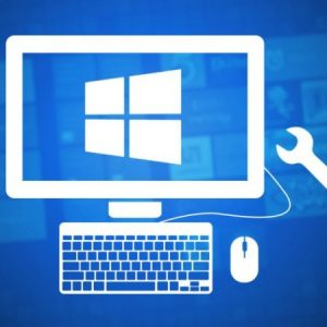 Как установить виндовс: подробная пошаговая инструкция по установке Windows 7, 8 и 10