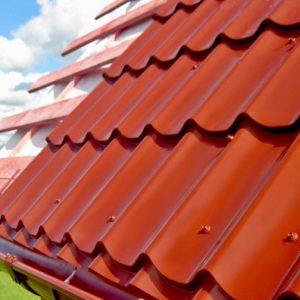 Крыша своими руками: пошаговая инструкция по монтажу различных видов крыш