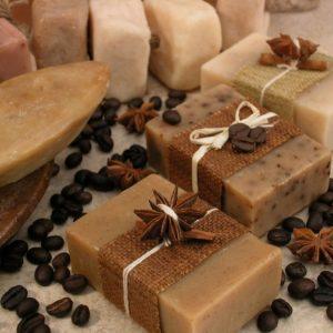 Мыло своими руками: лучшие рецепты и процесс приготовления в домашних условиях