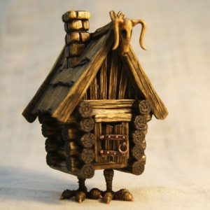Поделка домик: мастер-класс как сделать декоративный домик своими руками (85 фото-идей)
