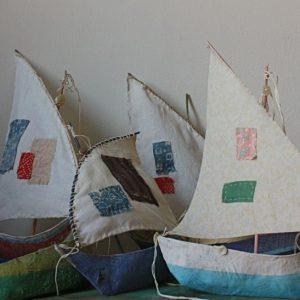 Поделка кораблик – 15 простых идей и способов как сделать парусник из подручных материалов