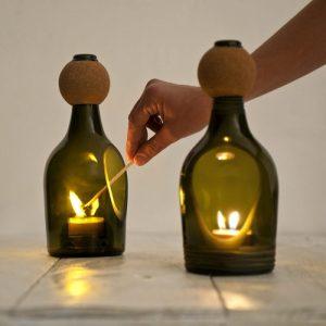 Поделки для дома: создание стильных и креативных вещей своими руками. Мастер-класс по изготовлению элементов декора и 90 фото примеров готовых изделий