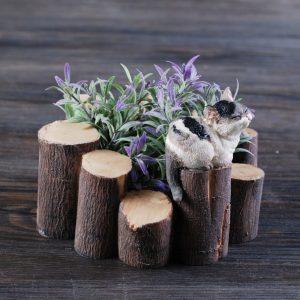 Поделки из дерева: интересные поделки своими руками. Лучшие идеи и инструкции для новичков (75 фото)