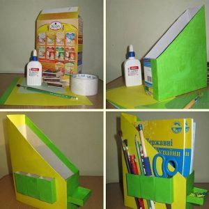 Поделки из коробок: 85 фото игрушек для детей. Схемы и лучшие проекты с пошаговой инструкцией по реализации