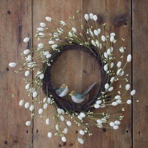 Поделки из веток: мастер-класс по созданию элементов декора и идеи оформления с применением ветвей (100 фото)