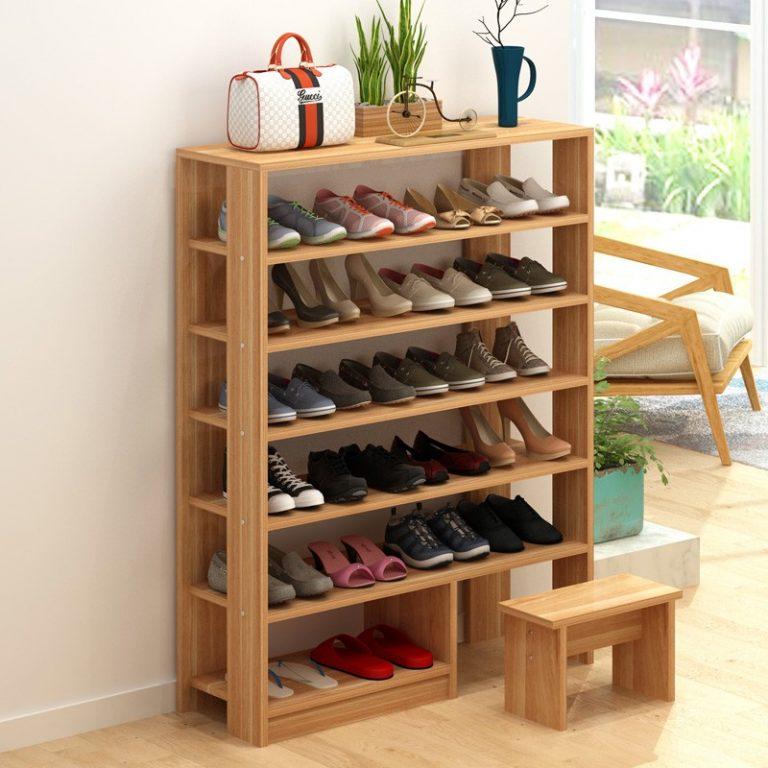 основном девериа этажерки для обуви своими руками фото можно украсить
