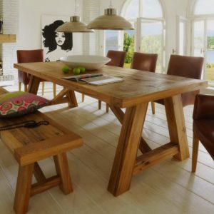 Стол своими руками: схемы, чертежи, эскизы и варианты лучших столов. Инструкция и 90 фото как сделать стол правильно