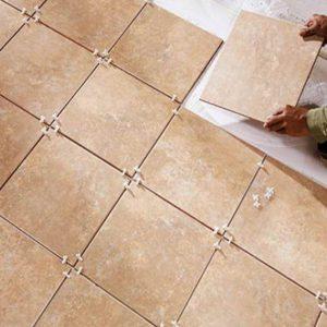 Укладка плитки своими руками: правила и особенности укладки керамической плитки