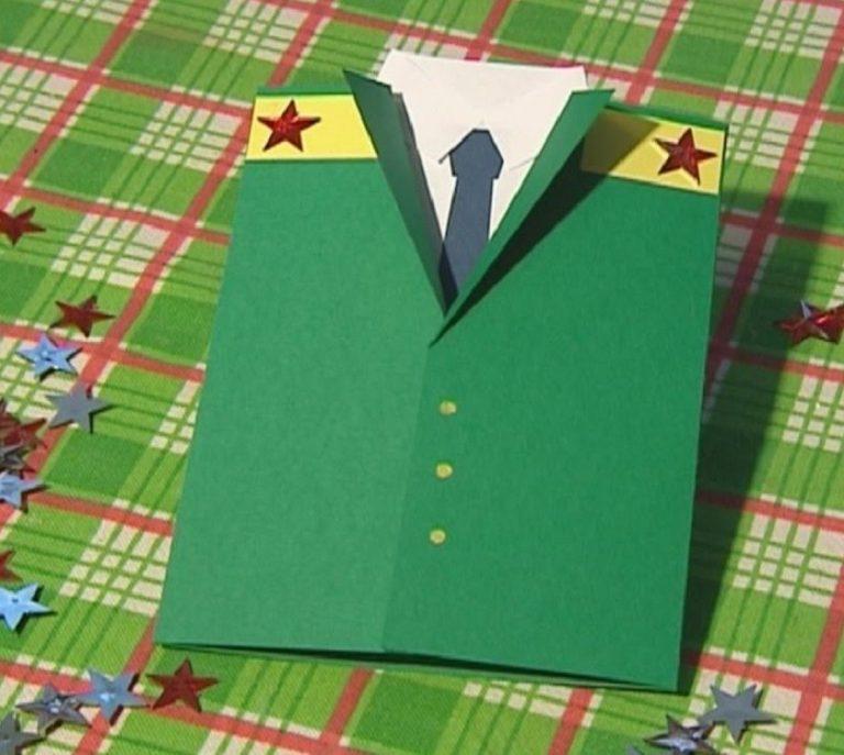 Сделать открытку своими руками военному, смешные гифки открытка