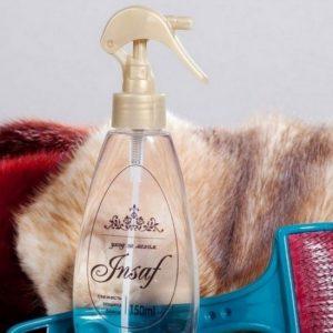 Желтизна меха – простое отбеливание и чистка в домашних условиях искусственного и натурального меха (80 фото)