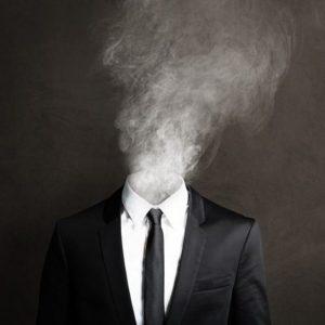 Запах сигарет: 10 эффективных способов быстрого избавления от табачного дыма