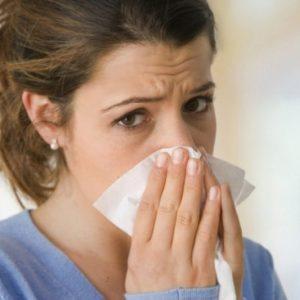 Запах сырости – советы по избавлению от запаха и его причин. Инструкция по уборке различных помещений