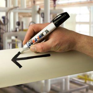 Чем отмыть фломастер или маркер – советы и способы по быстрому удалению с различных поверхностей (110 фото)