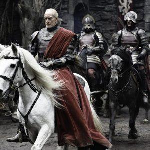 Средневековые рыцари – история появления и забвения