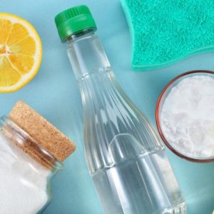 Как избавиться от запаха уксуса: простые способы как избавиться от запахов в домашних условиях (инструкция + 85 фото)