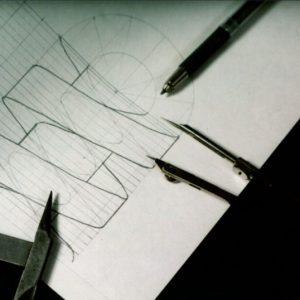 Как сделать чертеж: пошаговая инструкция, советы и хитрости по изготовлению качественного чертежа
