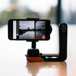 Как сделать камеру – пошаговые инструкции как делаются миниатюрные модели скрытых камер видеонаблюдения (85 фото)