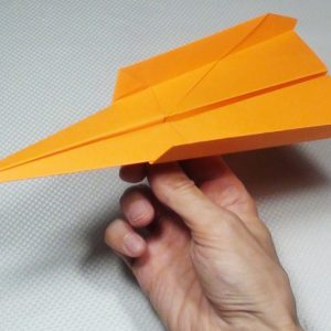 Как сделать самолет: лучшие идеи создания в домашних условиях. Инструкция по постройке и схемы складывания (70 фото)