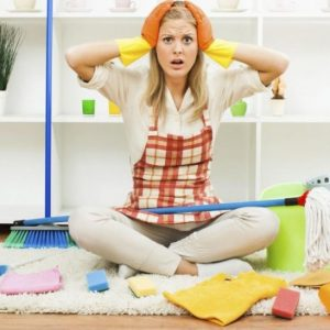 Неприятный запах в квартире – способы избавления и эффективного устранения причин