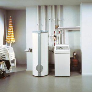 Отопление своими руками: схемы эффективных систем, основные варианты и виды отопления