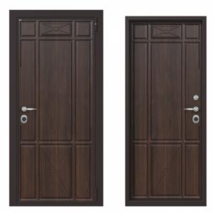 Двери премиум-класса , на что стоит обратить внимание при выборе?