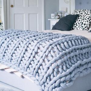 Покрывало своими руками: мастер-класс для начинающих как сшить красивое одеяло