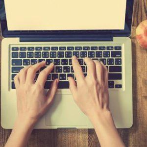 10 советов для продуктивной работы из дома