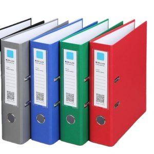 Как выбрать папки в офис?